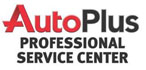 Auto Plus Professional Service Center