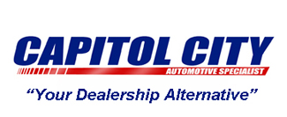 Capitol City Automotive Specialist